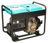 De diesel Reeks van de Generator (Motoren Yanmar)