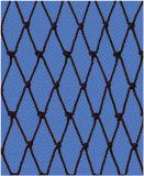 Сеть Multifilament высокого качества Nylon