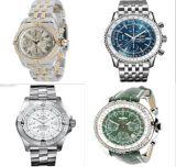 Relojes de los hombres de Abcbreitling