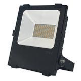 Poder más elevado caliente de la luz de inundación de la venta 150W LED de RoHS del Ce de la UL