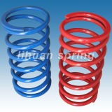 Lowering Spring for Auto Mobile