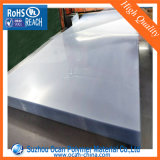 3X4, 3X6, strato rigido di plastica del PVC dello strato trasparente del PVC 4X8 da vendere