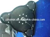 VERSTECKTER Träger-Montierungs-Fernsteuerungsscheinwerfer