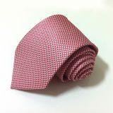 Cravate de polyester, cravate personnalisée