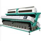 Машина сортировщицы цвета риса CCD Metak