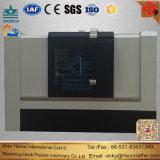 Металл обрабатывая цену Lathe машины CNC регулятора Сименс