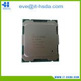 Processeur de CPU E5-2697 V4 18core 45mcache 2.30GHz pour Intel