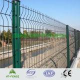 金網の塀(HT-W-001)