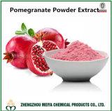 Granatapfel-Puder-Auszug mit Ellagic sauren Polyphenolen für Antioxydant
