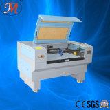 Macchina per incidere del laser di Caldo-Vendita con il prezzo ragionevole (JM-1080H)