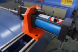 Dw63ncの油圧多機能の管のベンダーSsの管の曲がる機械