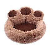كلب لعبة محبوب منزل قطيفة ليّنة زغبة يحشى [أم] سرير