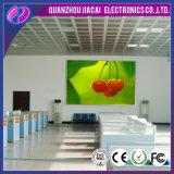 Panel-Bildschirm des China-farbenreicher video Spiel-P3 LED RGB