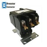 競争価格の確定目的の接触器Hcdpy32475