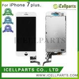 中国iPhone 7plusのための物質的なLCDのパネルの接触Pannle