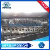 Дробилка трубы PVC отхода большой емкости