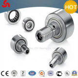 Cfh-3-Sb Cfh-3 1/4 -Sb Cfh-3 1/2 -b Cfh-4-Sb Tipo de perno Rodamiento de rodillos