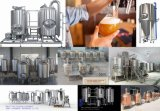 De Lopende band van het Bier van /The van de Lopende band van het bier/De Lopende band van het Bier van de Lopende banden /a van het Bier/De Lopende band van Bier