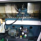 스테인리스 샤프트 정밀도 선반 기계를 가공하는 기계로 가공 서비스 CNC 스핀들