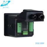 携帯用水質試験/オゾンセンサー/Panel-Mounted O3センサーを分解する