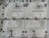 Пластичная прессформа для крышки привода, автомобильной системы закрытия