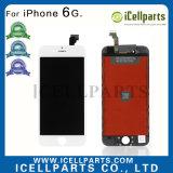 Приведенный LCD для оптовой цены iPhone 6