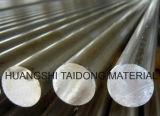 鋼材Sks94冷たい作業ツール鋼鉄
