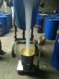Doppio sigillante di vetro vuoto componente del polisolfuro, trattamento di temperatura ambiente