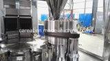 Machine de remplissage automatique de capsule de pillule de boulette de poudre