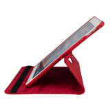 Lijn 360 Graad Roating van het net voor Tablet van het Geval van 9.7 Duim van de Appel iPad de PRO