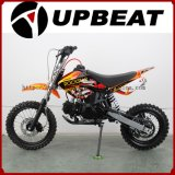 125cc Buena Dirt Calidad Optimista motocicleta 125cc Bike Wholesale Pit Bike