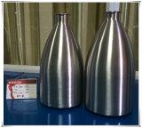 konkurrenzfähiger Preis-Großverkauf-Edelstahl-Bier-Faß der Qualitäts-1.8L/Prüfspulen