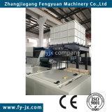 Hete Verkopende Goedkopere Ontvezelmachine met de Certificatie van Ce