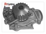 機械化の部品のためのOEMの鉄の鋳造