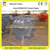 Двигатель дизеля Deutz для горячего сбывания (BF6M1015 BF8M1015 BF6M1015C BF8M1015C BF6M1015CP BF8M1015CP)