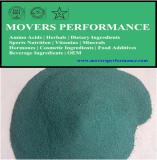 Fabrik-Zubehör-Qualitäts-Kupfer-Aminosäure-Chelate