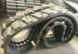 Pistes en caoutchouc (500X92X84W) pour John Deere 120, Hitachi, Kobelco, machine de Sumitomo