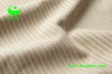 Fabbricato del sofà della saia del jacquard (BS4201)