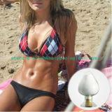 Vrouwelijk Steroid Hormoon Arimidex voor AntiOestrogeen met Discreet Pakket