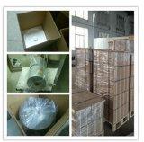약제 조가비 충전물 열대 알루미늄 물집 포일