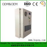 Ce Certification en 220V Operating Voltage Telecom Outdoor Air Conditioned Cabinet