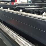 Máquina de dobra da marcação da gravura da tubulação do metal do aço inoxidável