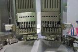 フルオートの堅いカプセルのカプセル封入機械(NJP-2000)