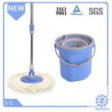 SGS ISO одобрил 360 частей Mop закрутки