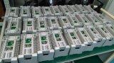China Wecon 32 Punkte PLC-Zentraleinheit-mit HMI
