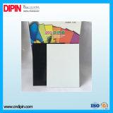 Двойной лист гравировки лазера ABS листа цвета