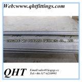 Chapa de aço inoxidável de ASTM AISI 304