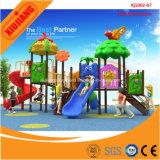 Het recentste Park van het Thema van het Vermaak van Kinderen Openlucht voor Verkoop