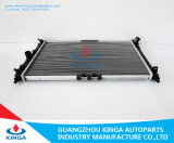 Selbstkühler-Kühlsystem für Daewoo Lanos/97-Mt in 20 Jahren Export-Erfahrungs-