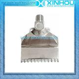 Обжатия воздуха шайб вентиляции чистки разъём-вилка сопло промышленного Drying